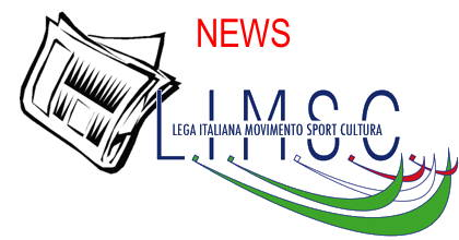 001_limsc_news