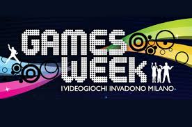 Limsc_games-week-1