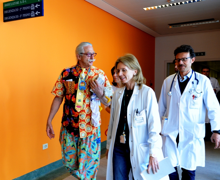 Patch-Adams-2-2-1