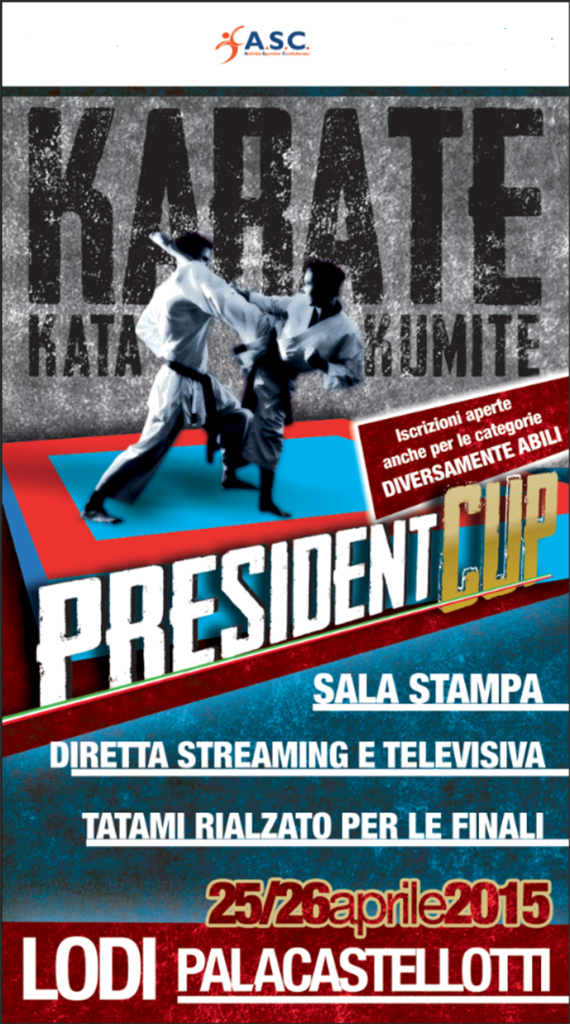 President-Cup-570x10241-1