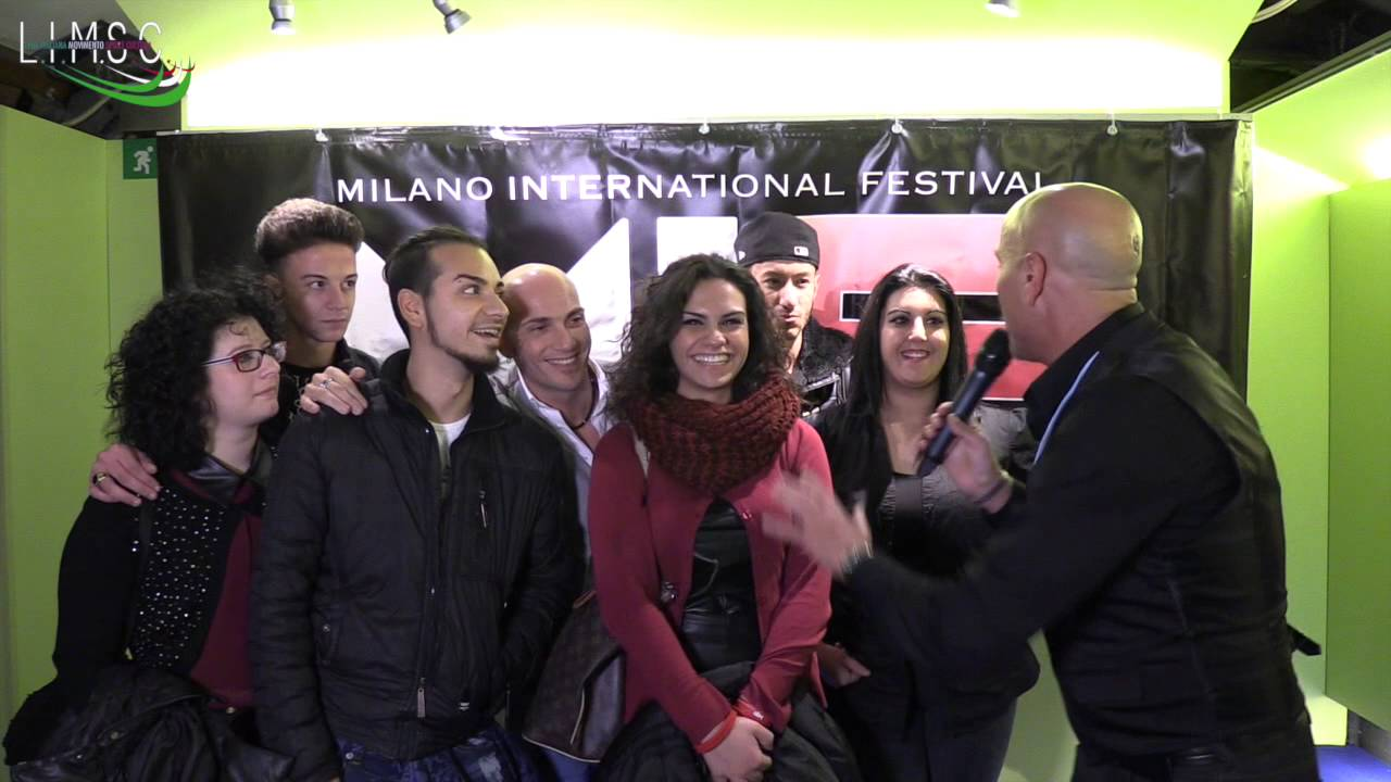 MIF 2 – SATURDAY NIGHT – LE INTERVISTE DOPO LO SHOW