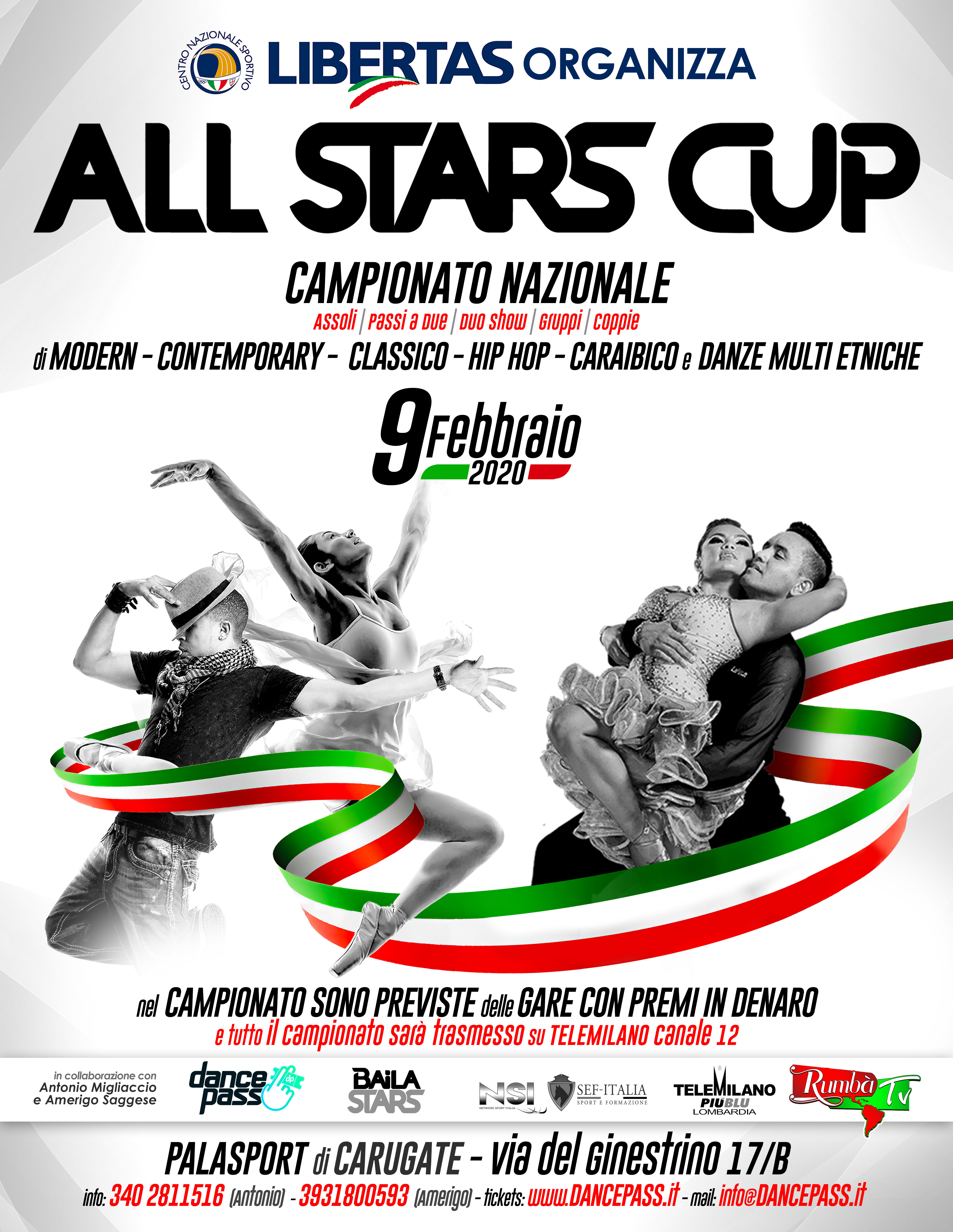 ALL STARS CUP 2020 - volantino_page-0001